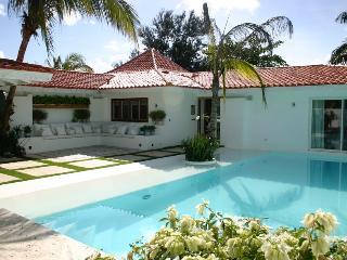 Casa de Campo Rentals 10005138, La Romana