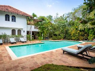 Casa de Campo 838 - Ideal for Couples and Families, Beautiful Pool and Beach