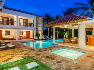 Casa de Campo 847 - Ideal for Couples and Families, Beautiful Pool and Beach