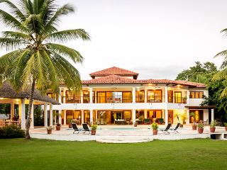 Casa de Campo 906-Beautiful 6 bedroom villa with pool - perfect for families and groups, La Romana