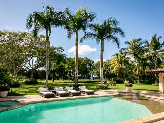 Casa de Campo 907 - Ideal for Couples and Families, Beautiful Pool and Beach