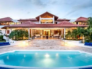 Casa de Campo 1032 - Ideal for Couples and Families, Beautiful Pool and Beach, La Romana