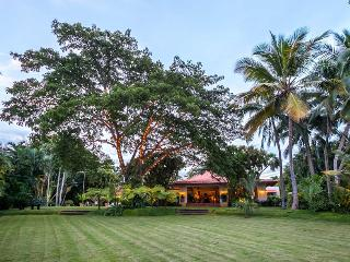 Casa de Campo 1112-Beautiful 4 bedroom villa with pool - perfect for families and groups, La Romana