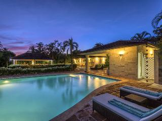 Casa de Campo 1572 - Ideal for Couples and Families, Beautiful Pool and Beach