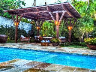 Casa de Campo 1824 - Ideal for Couples and Families, Beautiful Pool and Beach, La Romana