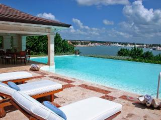Casa de Campo 2335 - Ideal for Couples and Families, Beautiful Pool and Beach, La Romana