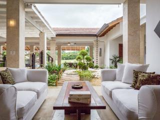 Casa de Campo Rentals 1003005, La Romana
