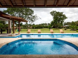 Casa de Campo 3005 - Ideal for Couples and Families, Beautiful Pool and Beach