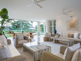 Casa de Campo 3011 - Ideal for Couples and Families, Beautiful Pool and Beach, La Romana