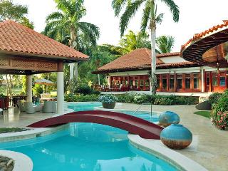 Casa de Campo 3018 - Ideal for Couples and Families, Beautiful Pool and Beach