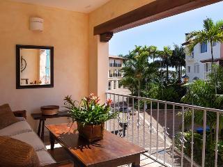 Casa de Campo Rentals 1003313, La Romana