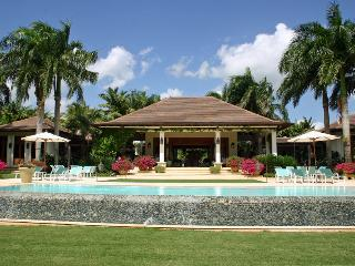 Casa de Campo 3613 - Ideal for Couples and Families, Beautiful Pool and Beach, La Romana