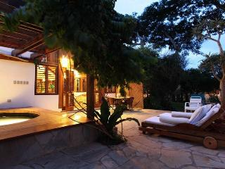 Casa de Campo 5001 - Ideal for Couples and Families, Beautiful Pool and Beach