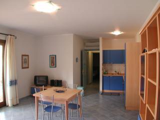 Apartment Residenza del Sole - Villasimius - REF. 0038