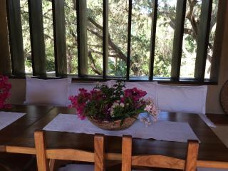 Villa Asfodelo - Villasimius - REF. 0014