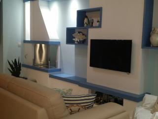 D. 2 Bedroom Apartment 5 mins away from Sea!, Birzebbuga