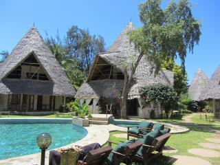 A Nina House Malindi Kenya Silversand Beach