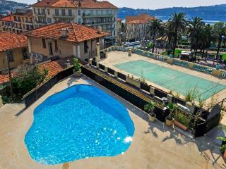 Villa in Villefranche Sur Mer, Cote D Azur, France, Villefranche-sur-Mer