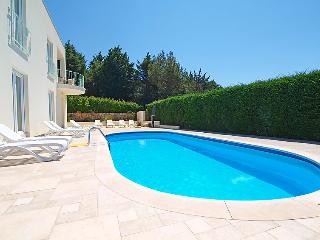 4 bedroom Villa in Umag Zambratija, Istria, Croatia : ref 2021846