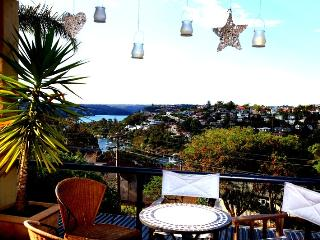 MOSMAN 5 BED 4 BATH AIR CON POOL VIEWS