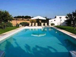 6 bedroom Villa in Siracusa, Sicily, Italy : ref 2022489