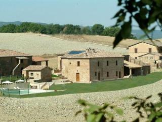 6 bedroom Villa in Siena, Tuscany, Italy : ref 2022504