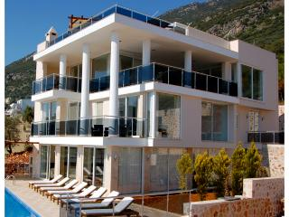 5 bedroom Villa in Kalkan, Mediterranean Coast, Turkey : ref 2022540
