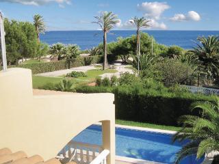 Villa in L Ametlla De Mar, Catalonia, Costa Dorada, Spain, L'Ametlla de Mar
