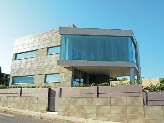 Villa in Colonia San Pedro, Balearic Islands, Arta, Mallorca, Colonia de Sant Pere