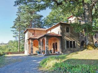 8 bedroom Villa in Firenzuola, Tuscany, Florence, Italy : ref 2039044, Bruscoli