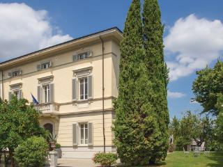 6 bedroom Villa in Crespina, Tuscany, Pisa And Surroundings, Italy : ref 2039069