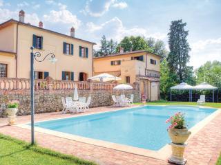 9 bedroom Villa in Foiano della Chiana, Tuscany, Arezzo / Cortona And Surroundi, Italy : ref 2040450, Foiano Della Chiana