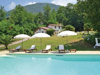 Villa in Camaiore, Tuscany Coast, Versilia, Italy