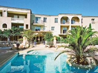 Apartment in Gassin, Cote D Azur, Var, France, Saint-Tropez