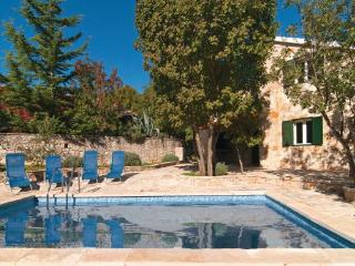 4 bedroom Villa in Brac, Central Dalmatia, Croatia : ref 2044447, Gornji Humac