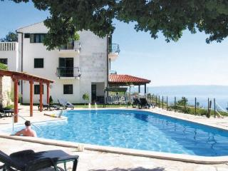 7 bedroom Villa in Split, Central Dalmatia, Croatia : ref 2044835, Podstrana