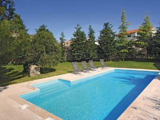 4 bedroom Villa in Rovinj, Istria, Croatia : ref 2044741, Rovinjsko Selo