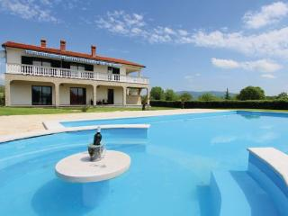 7 bedroom Villa in Labin, Istria, Croatia : ref 2045173, Sumber