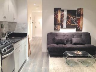 Beautiful 2 Bedroom apartment in Soho 3D, Nueva York