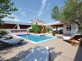 Villa in Ciovo, Central Dalmatia, Croatia, Okrug Gornji