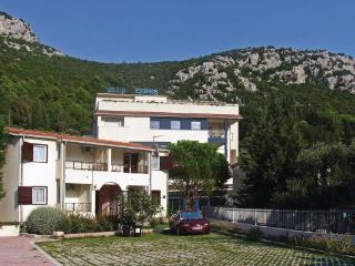 Villa in Ploce, South Dalmatia, Neretva Delta, Croatia, Klek