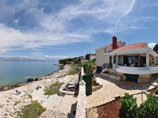 4 bedroom Villa in Brac, Central Dalmatia, Croatia : ref 2046969, Brac Island
