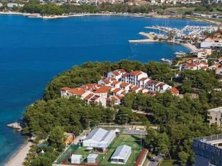 Villa in Split Podstrana, Central Dalmatia, Split, Croatia, Stobrec