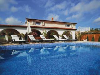 Villa in Labin, Istria, Croatia
