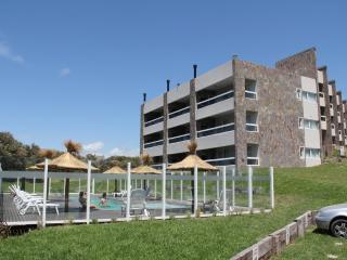 Paradiso Playa Apart Hotel