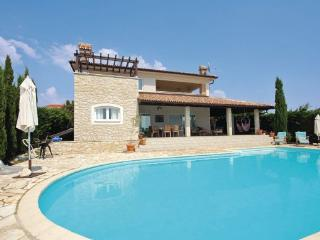 4 bedroom Villa in Pag, Kvarner, Croatia : ref 2089091, Mandre
