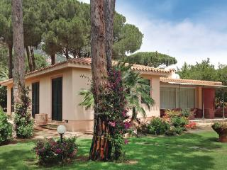 3 bedroom Villa in Santa Margherita di Pula, Sardinia, Italy : ref 2090621