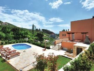5 bedroom Villa in Split, Central Dalmatia, Croatia : ref 2095212