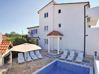 Villa in Rogoznica, Northern Dalmatia, Croatia