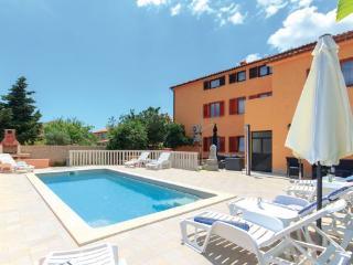 Villa in Pula, Istria, Croatia, Vinkuran